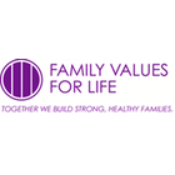 Family Values For Life