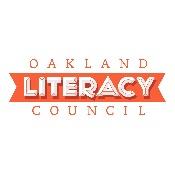 Oakland Literacy Council