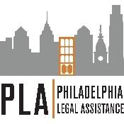 Philadelphia Legal Assistance Center