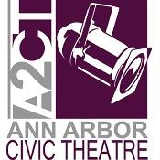 Ann Arbor Civic Theatre
