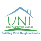 Urban Neighborhood Initiatives