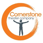 Cornerstone Theater Company, Inc.
