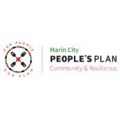 Marin City People's Plan