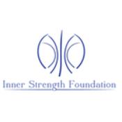 Inner Strength Foundation