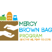 Mercy Retirement Care Center