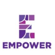 Empower Western New York