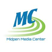 Midpen Media Center