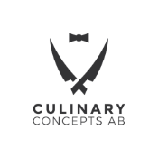 Culinary Concepts AB
