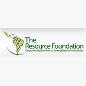 The Resource Foundation