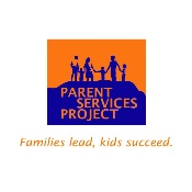 Parent Services Project, Inc.