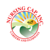 Nursing CAP, Inc.