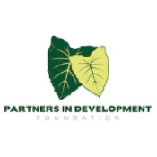Partners in Development Foundation