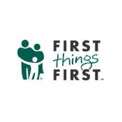 First Things First, Inc.