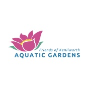 Friends Of Kenilworth Aquatic Gardens