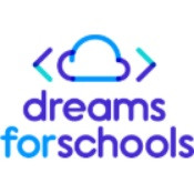 Dreams for Schools