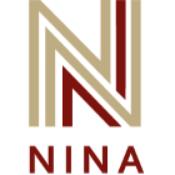 Northside Institutions Neighborhood Alliance, Inc.