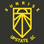 Sunrise Movement - SC Hubs