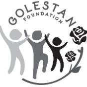 Golestan Charity Foundation