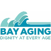 Bay Aging