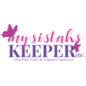 My S.I.S.T.A.H.S. Keeper Inc
