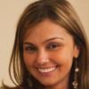 Sandra R