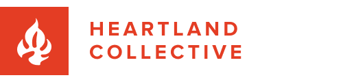 Heartland Collective