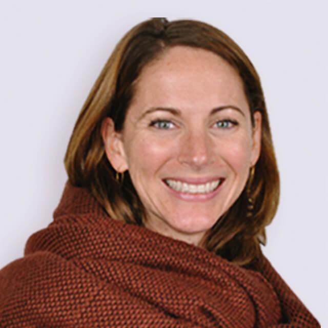 Louise Trezzo