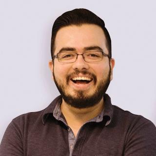 Luis Herrada