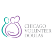 Chicago Volunteer Doulas