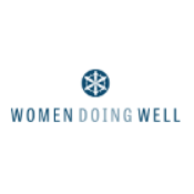 Women Doing Well