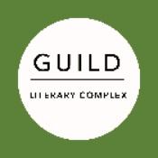 Guild Complex