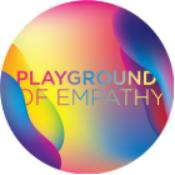 Playground of Empathy