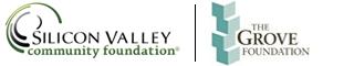 Silicon Valley Community Foundation