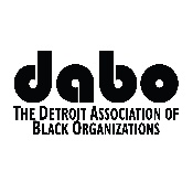 Detroit Association of Black Organizations