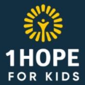 1HOPE for Kids