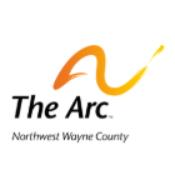 The Arc of Northwest Wayne County