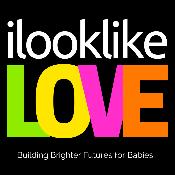 ilooklikeLOVE, Inc.