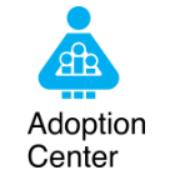 Adoption Center