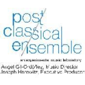 PostClassical Ensemble
