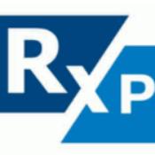 Rx Partnership