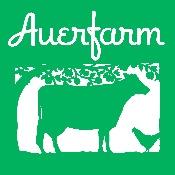 4-H Education Center at Auerfarm
