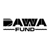 DAWA (Diversity Awareness and Wellness in Action)