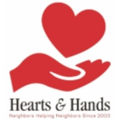 Hearts and Hands- Faith In Action