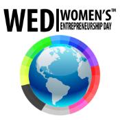 Women's Entrepreneurship Day Organization