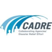 Collaborating Agencies' Disaster Relief Effort (CADRE)