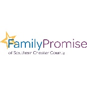 Family Promise of Southern Chester County