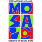 Mosaic Youth Theatre of Detroit