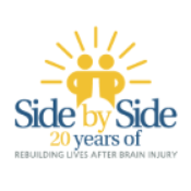 Side by Side Brain Injury Clubhouse, Inc.