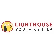 Lighthouse Youth Center