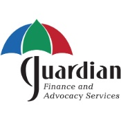 Guardian Finance and Advocacy Services